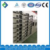 低電圧スイッチキャビネットKyn28