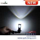 Nouveau lumineux H4 16watts 680lm LED Feu de brouillard automatique