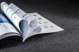 Libro de la impresión de la alta calidad