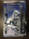 CT-195 outil d'évasement pour tube en cuivre