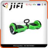 6.5インチ2の車輪の電気自己のバランスをとるスクーターの彷徨いのボード