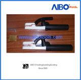 De Koreaanse Houder van de Elektrode van het Type voor Lassen 300A/500A (3W5071)