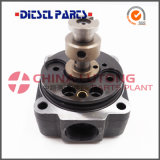 Comprar China Bosch Ve Distributor Head para Toyota - Auto Parts