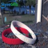 Armband-Verkauf