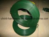 Провод утюга PVC Coated с высоким качеством на сбывании