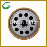 Filtro da combustibile diesel per il gatto (1R-0770)