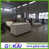 На заводе поставщика свободной конкуренции из пеноматериала 3мм 5 мм 4X8 системной платы из ПВХ цены