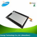 voor HTC Één M8 W8 M8st E8 Batterij van de Telefoon van B0p6b100 de Mobiele