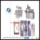 Máquina de Granulação de Mistura e Reciclagem de Biscoito de Alta Eficiência