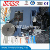 Punzonadora hidráulica de la placa de acero de carbón de la torreta del CNC de SKYB31225C