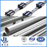 Scm420h Scm415 Scm440 kaltbezogener runder Stahlstab