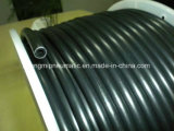 1/4 '' tubo antichispas (MATERIALES de PVC+TPU)