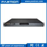 CAT5 8ports/16ports/32ports 1U Zahnstangenmontierung 17 '' Schalter LED-KVM