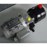 Fahrzeug-Aufzug 220V hydraulische Versorgungsbaugruppe Wechselstrom-China