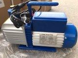 Pulsometro di refrigerazione e del condizionatore d'aria