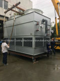 Стояк водяного охлаждения короткозамкнутого витка подачи счетчика тонны Mstnb-200