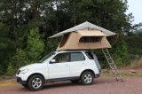 مسيكة نوع خيش سيدة سقف أعلى خيمة [كمب كر] سقف أعلى خيمة