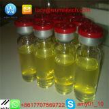 Steroidi iniettati Boldenone Undecylenate 300mg/Ml EQ Equipoise per Bodybuilding