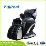 PU-lederner Verkauf-Massage-Stuhl