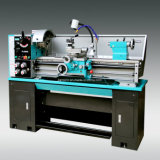 Machine Pl360A de tour de tête de vitesse de haute précision