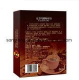Qualität-Gewicht-Verlust-fette Brandwunde, die Kaffee mit starkem Effekt abnimmt