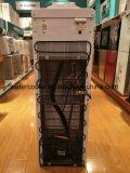 Охлаждение компрессора постоянного водоочистителя/ водяного охладителя (XJM-08)