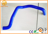 Kit flessibili del tubo flessibile del silicone di alta qualità per la bicicletta di Motorsports