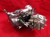 motor del motor 90cc Lifan del motor 125cc Lifan de 110cc Lifan