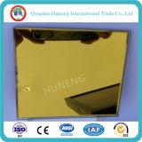 зеркало 3mm 4mm Almunimum/серебряное зеркало/зеркало цвета
