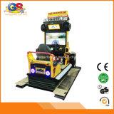 De fichas de la Conducción de Malasia Arcade Machine juego gratuito de carreras de coches juegos electrónicos