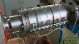 Машины изготавливания трубы высокого качества PPR