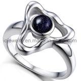 Новые поступления оптовой конструкций Diamond кольцо