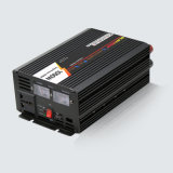 OEM 1000W DC24V aan AC110V 60Hz Power Inverter met Charger