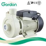 pompa ad acqua centrifuga elettrica nazionale 1HP per irrigazione