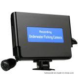 Pêche sous-marine Système de caméra HD 1000lignes TV