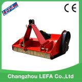 Traktor-Mini3 Punkt verwendeter vollkommener Großhandelsdreschflegel-Mäher
