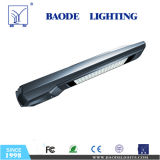 30W avec 6 m Steel Pole LED Street Road Light (BDTYN87Y)