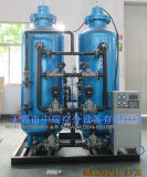 Generatore dell'ossigeno per la fabbricazione del ferro di fabbricazione dell'acciaio della fornace