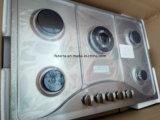 5개의 가열기 붙박이 가스 호브 가정용품 (JZS3701)