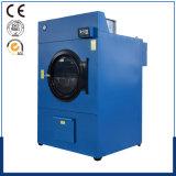 Sécheur à gaz chauffé à gaz en acier inoxydable 220lbs