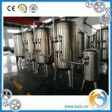 Автоматическая водоочистка RO для чисто производственной линии воды