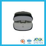 Oxímetro automático del pulso de OLED Digitaces para el hogar