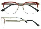Рамки Eyeglass самого последнего способа оптически рамок изготовленный на заказ дешевые