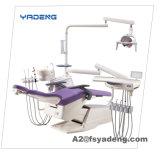 성인을%s 의학 기구 공급 완전한 치과 의자