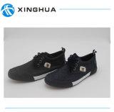 2017 новые оптовые продажи мужской обуви