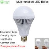 5W LED 비상사태 전구 Lamp>8 시간 긴급 시간