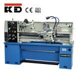 Máquina manual C0636b (360/1000) del torno del motor de la precisión