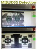 3A SL32 через пакет диода выпрямителя тока SMA/Do-214AC барьера SL310 Schottky