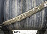 Producto de limpieza de discos de correa de cerámica de la alta eficacia de la limpieza