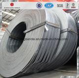 Bobina d'acciaio laminata a caldo per il tubo d'acciaio